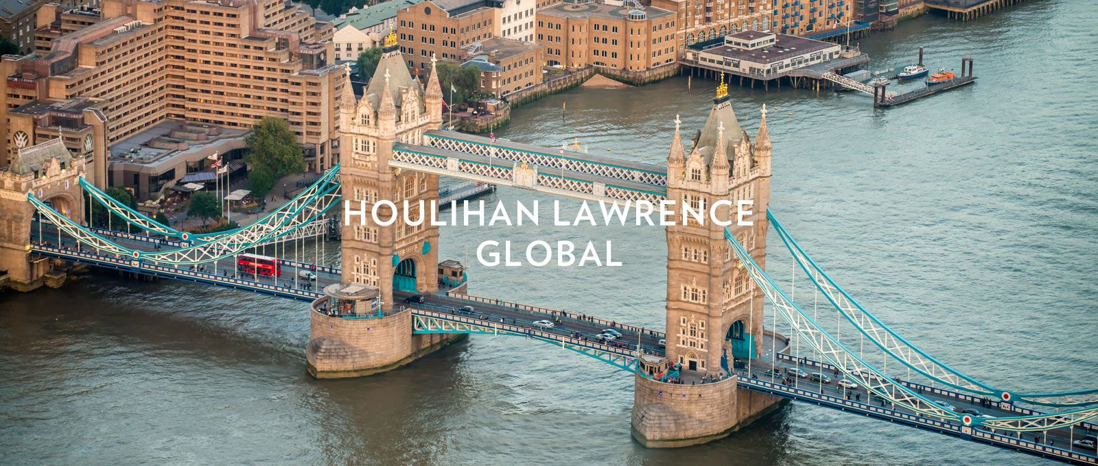 Houlihan Lawrence Global